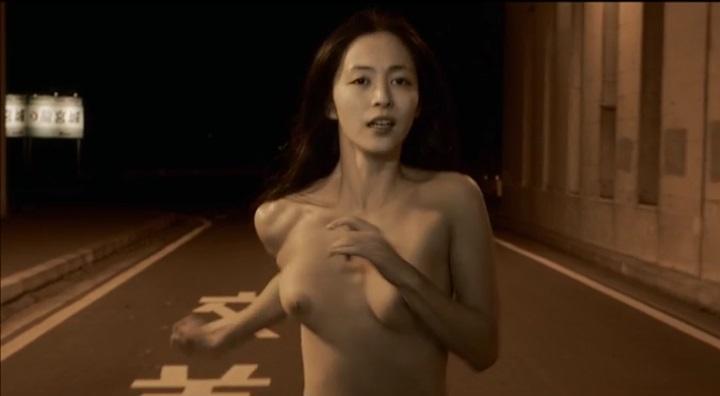 【受難】岩佐真悠子の濡れ場&素晴らしい(?)ヌード!走り明、アップ右乳首右寄り
