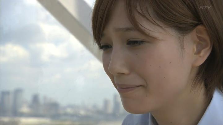 2代目【GTO】第2部第2話、1部で「普通じゃ無い何て最高ジャン」に喜ぶ神崎
