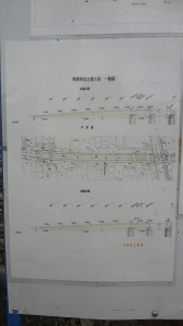 DSC02350.jpg