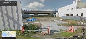 senba-bridge1.jpg