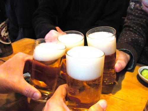 140218-012乾杯(S)