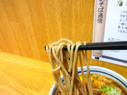 140222-105麺上げ(S)