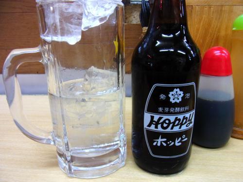 140228-002黒ホッピー(S)