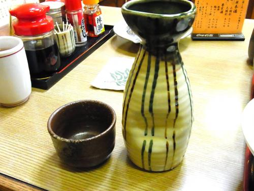 140228-031日本酒(S)