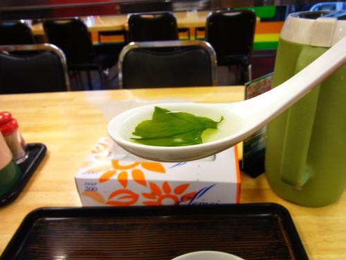 140301-105スープ上げ(S)