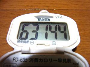140302-241歩数計(S)