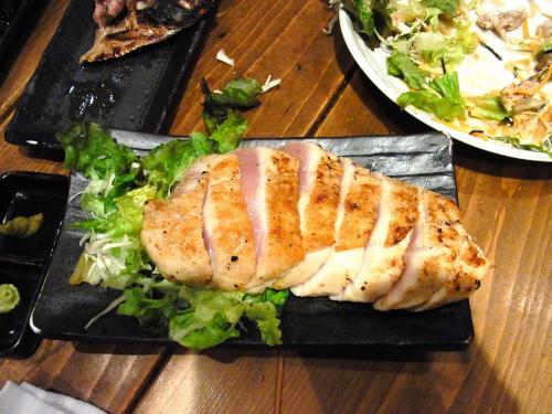 140307-008鶏たたき(S)