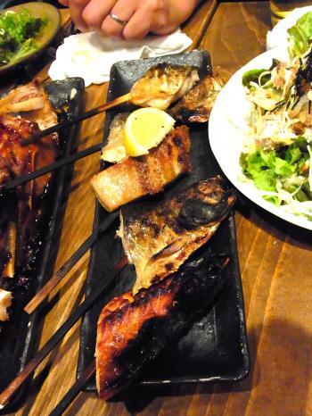 140307-007焼魚その二(S)