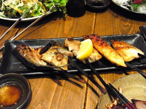 140307-006焼魚(S)