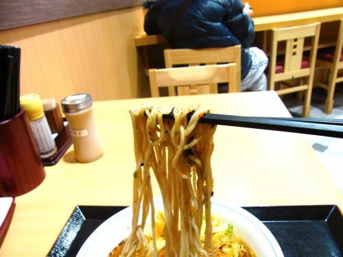 140308-105麺上げ(S)