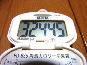 140308-251歩数計(S)