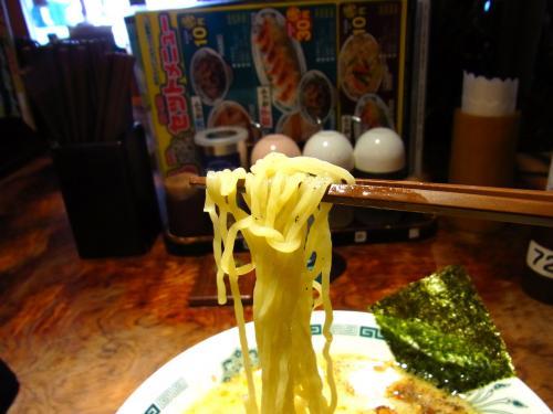 140309-106麺上げ(S)
