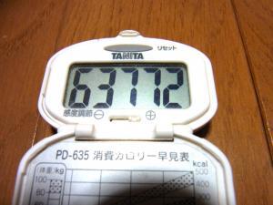 140309-241歩数計(S)
