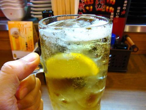 140314-003乾杯(S)