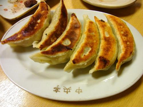 140318-018餃子(S)