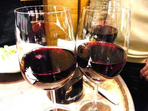 140318-031ワインお代わり(S)