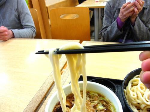 140315-105麺上げ(S)