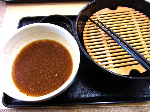 140315-108完食(S)