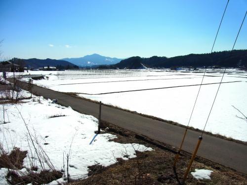 140315-203雪景色(S)