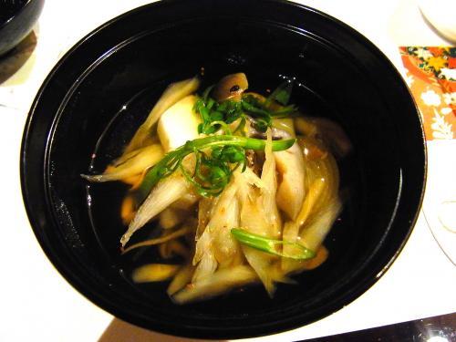 140315-210根菜煮物椀(S)