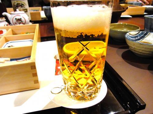 140315-209乾杯(S)