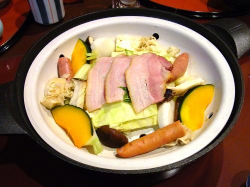 140316-006蒸し野菜(S)