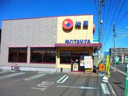 140322-101松屋(S)