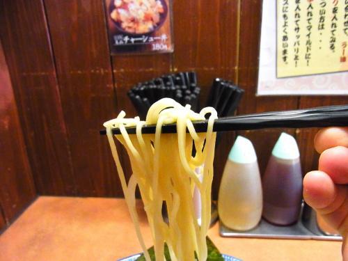 140329-105麺上げ(S)