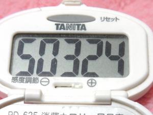 140330-261歩数計(S)