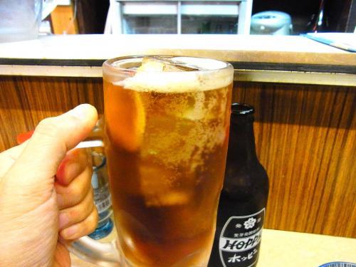 140404-003乾杯(S)