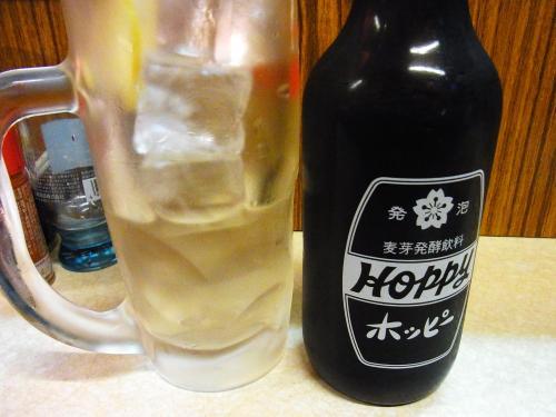 140404-002黒ホッピー(S)