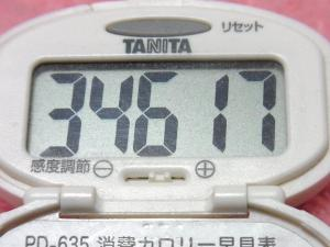 140405-261歩数計(S)