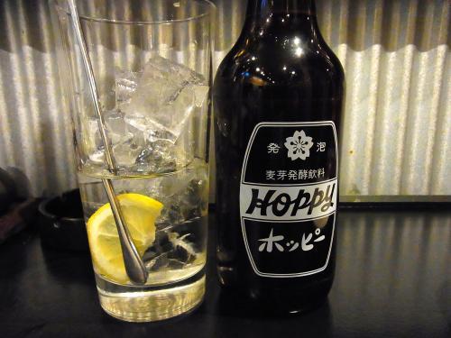 140411-002黒ホッピー(S)
