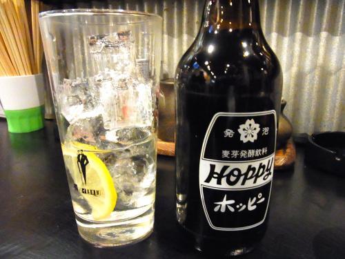 140411-010黒ホッピーお代わり(S)