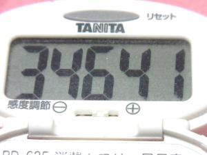 140412-251歩数計(S)