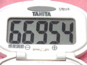 140413-241歩数計(S)