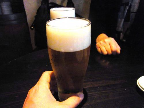 140415-003乾杯(S)
