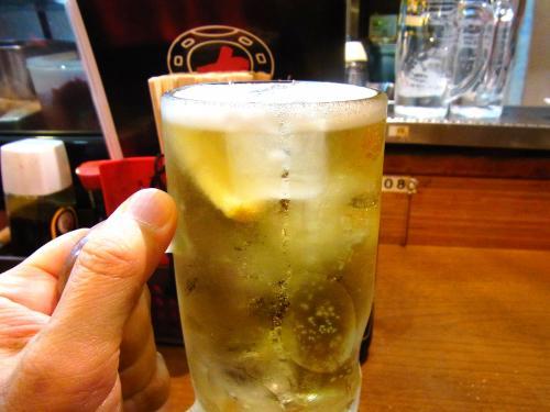 140418-003乾杯(S)