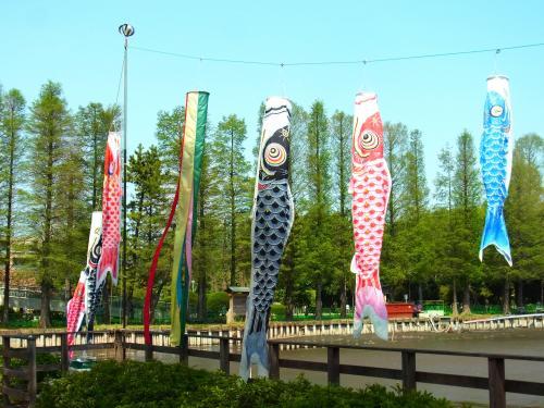140419-202鯉のぼり(S)