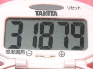 140419-261歩数計(S)