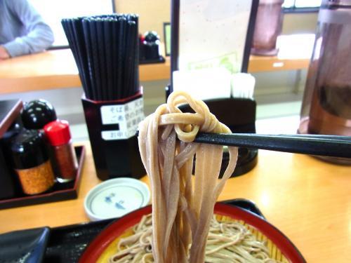 140420-105麺上げ(S)
