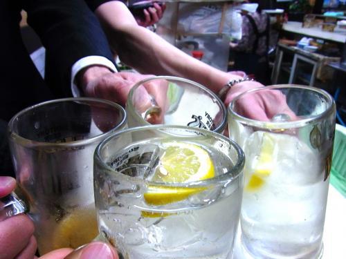 140422-002乾杯(S)