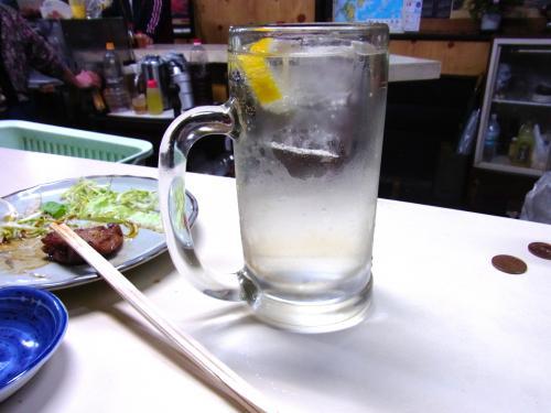 140422-006チューハイお代わり(S)