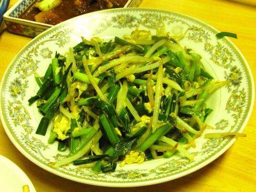 140422-029野菜(S)
