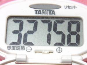 140426-251歩数計(S)