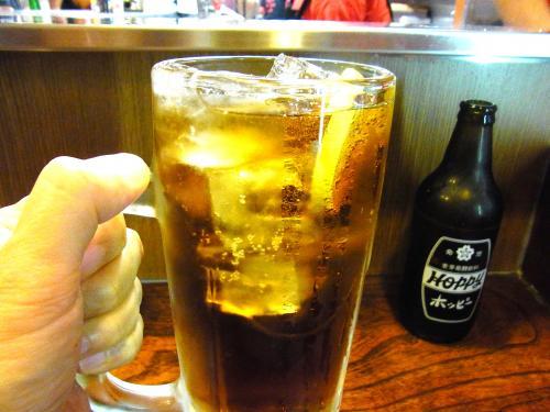 140502-003乾杯(S)