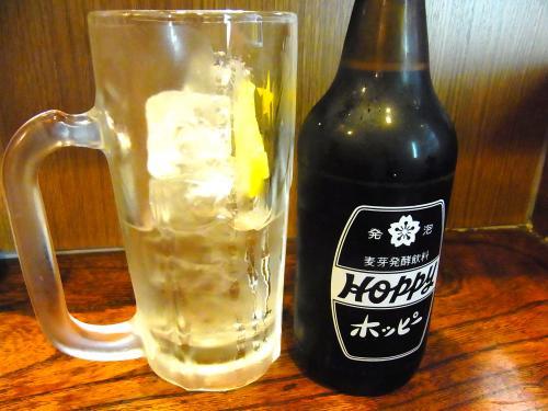 140502-002黒ホッピー(S)