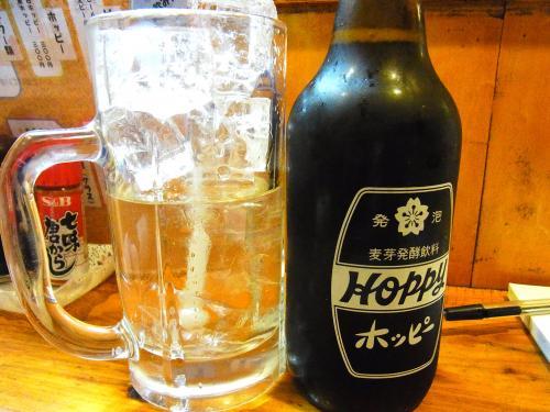 140502-012黒ホッピー(S)