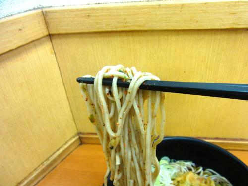 140503-105麺上げ(S)