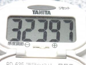 140503-261歩数計(S)